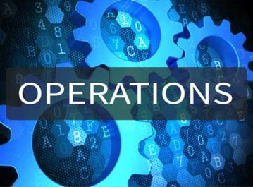 operations580wide